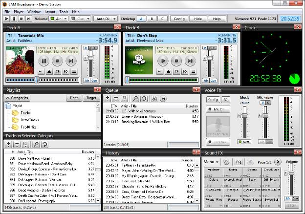 SAM Broadcaster 2011 v.4.9.1 full Community-post-news-sam-broadcaster-sam-dj-updates-changelog-image-1-1311672879434