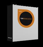 SAM Broadcaster 2011 v.4.9.1 full Help-center-filter-sam-broadcaster-box-1311672864158